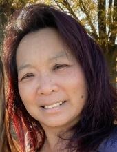 Susie Lee Chan