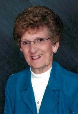 Loretta J. Havener