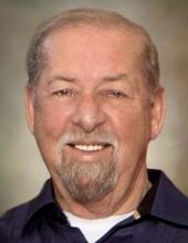 Rex E Carpenter
