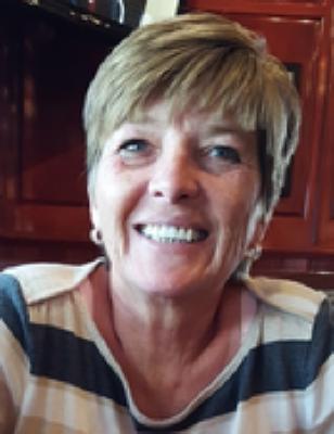 Charlotte Jean Strunk Obituary