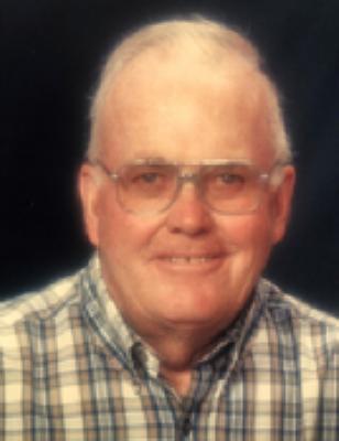 Robert L Miller