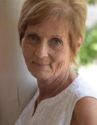 Sammie Lynn Fox