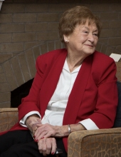 Loretta Holifield Obituary