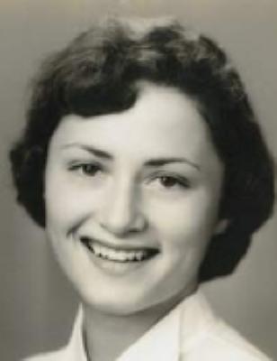 Mrs. Twyla J. Pickard