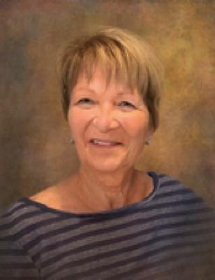 Janice M. Sazama