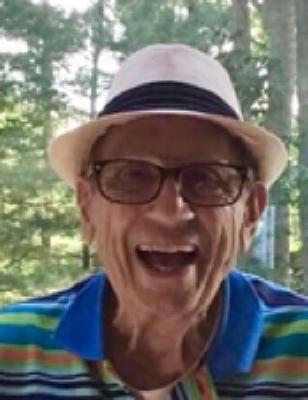 Joseph J. Vazzana
