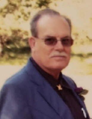David L. Proctor