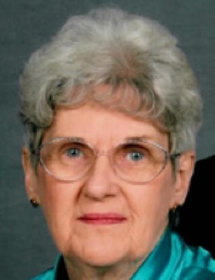 Jean E. Hays