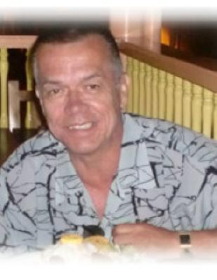 Jaime Betancur Obituary