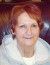 JoAnn Mulcahy Obituary