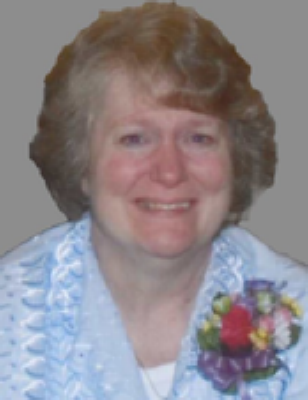 "Kathleen ""Kathy"" Jean Ratigan"