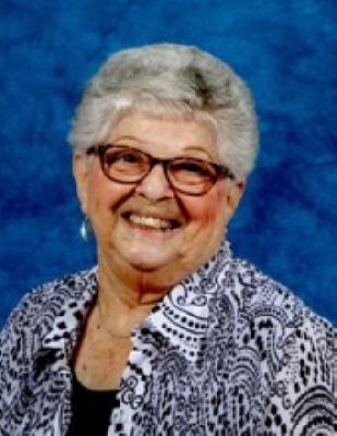 Nancy M Lombardo
