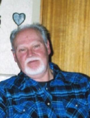 Vernon L. Rogers