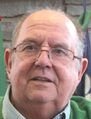 Norman S. Filipiak