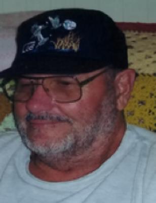 """James """"Jimmy"""" E. Harris Obituary"""