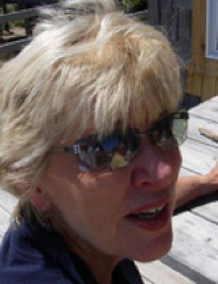 Betty Dietz Tipton