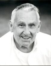 John E. Stevener