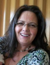 Renae Marie Schick