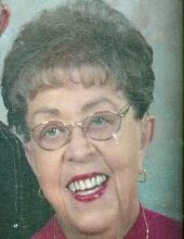 Dorothy F. Loper