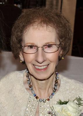 Phyllis A.  O'Block