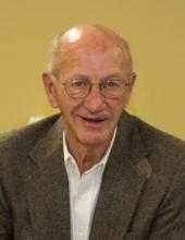 Lynos Joseph Rerucha