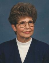 Marylin A. Baker