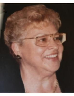 Constance Caloggero