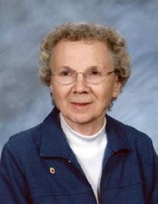 Marie J. Sloup