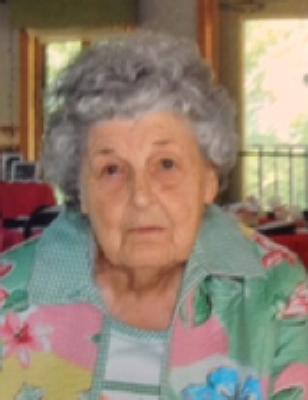 Margaret E. Kirchner