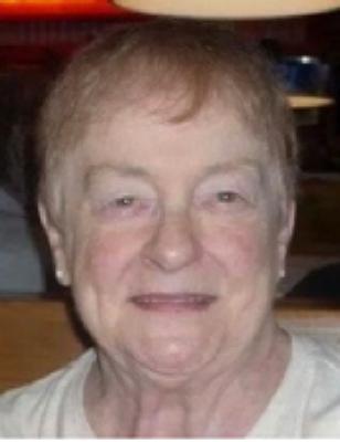 Judith A. Sokolic-Meccarielli