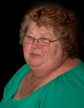 "Alberta  ""Marie"" (Belford) Carter"