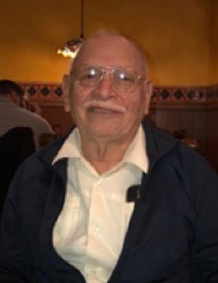 Juan F. Hernandez