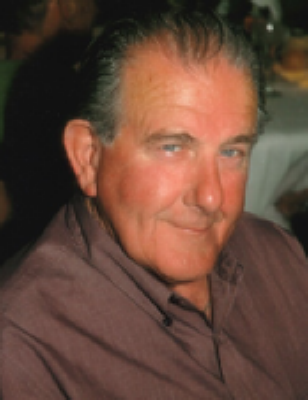 Douglas William Foggo