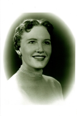 Lois Ellen Boyd