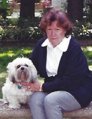 Patsy Throneberry