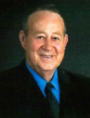 Philip Joseph Woodford