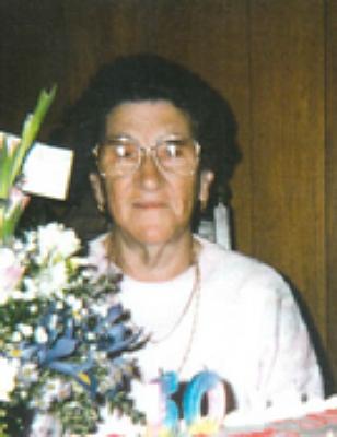 Maria Conceicao Araujo