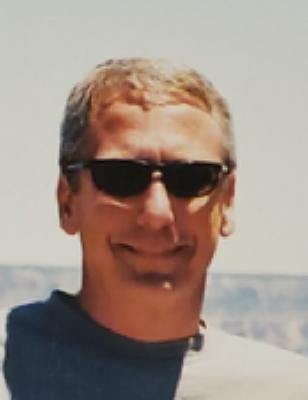 Marc Luther Beeman