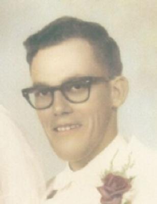 Jerome R. Ziegelbauer, Sr.