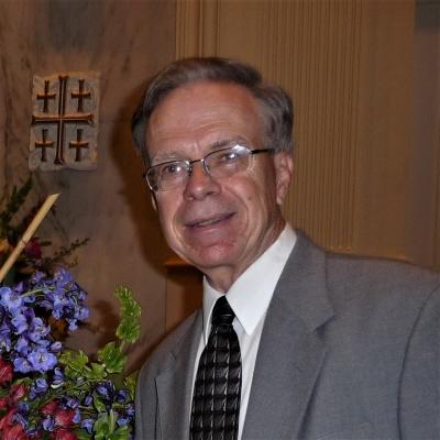 Randall Joseph Smith