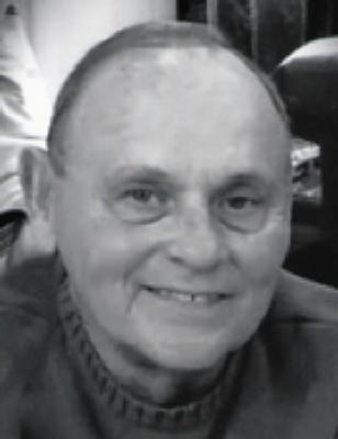 William Bradley Reynolds Obituary