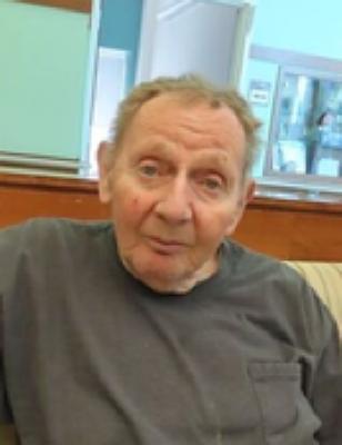 Robert D. Williamson