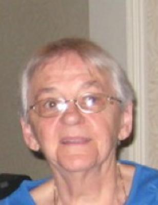 Laura B. Zawicki (Dudek)