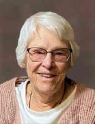 Mary Ann Juenemann Obituary