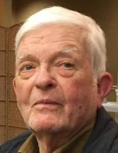 Herman Jerome Clegg
