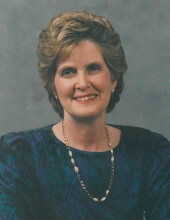Mary M. Dunphy