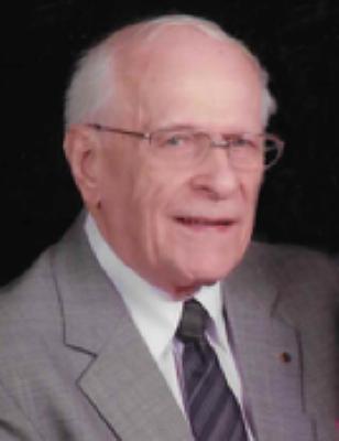 Jack H. Jones