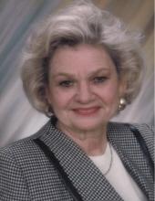 Patricia Jane Dunn