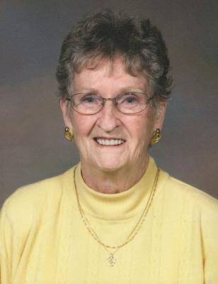 Dorothy Kathleen Aitken