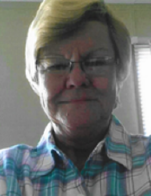 Kay Dunn Obituary